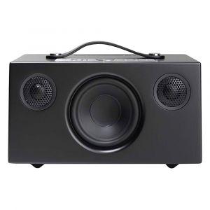 Audio pro Addon C5A Noir
