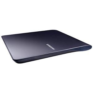 Samsung AA-ES3P95M - Graveur DVD externe 8x USB 2.0
