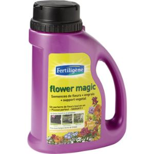 Fertiligene Flower Magic 1 kg