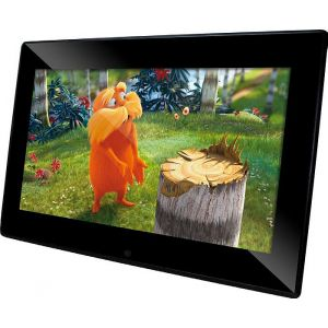 """Rollei Designline 6160 - Cadre photo numérique 39,6 cm (15,6"""")"""