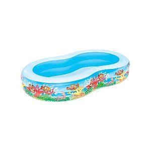 Toysrus piscine comparer 72 offres for Toys r us piscine