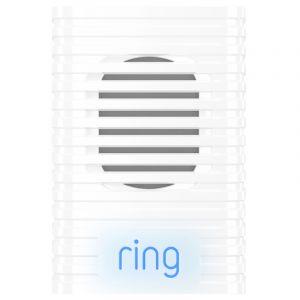 Ring Chime - Module de notifications pour appareils