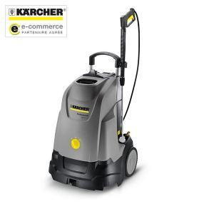 Kärcher HDS 5/11 U - Nettoyeur haute pression 110 bars