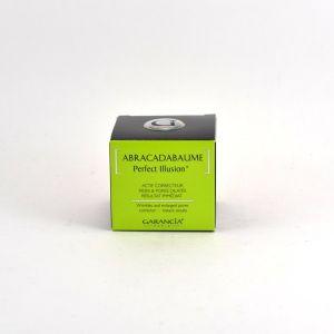 Garancia Abracadabaume Perfect Illusion - Baume correcteur de rides & pores dilatés