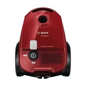 Bosch BZGL2A310 - Aspirateur traîneau avec sac