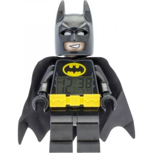 Lego DC Universe Super Heroes Batman (9009327)
