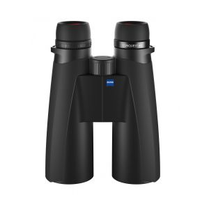 Zeiss Conquest HD 15X56 T* - Jumelles