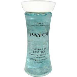 Payot Hydra 24+ Essence - Infusion préparatrice repulpante