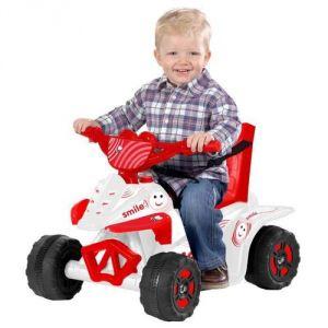 Loko Toys Mini Quad Bike