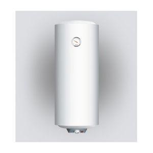 Kospel Chauffe-eau électrique 50L 2 kW 2000 W / 230V OSV.ECO-50 SLIM (CUMULUS électrique)