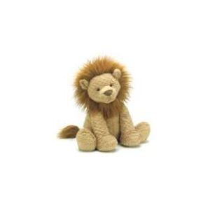 Jellycat Peluche Fuddlewuddle : Lion 31 cm