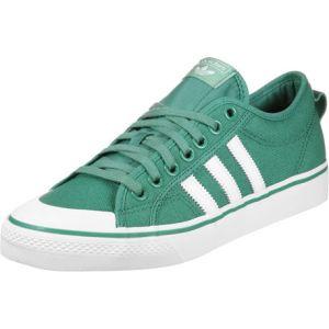 Adidas Nizza chaussures vert 45 1/3 EU