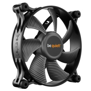 Be quiet Shadow Wings 2 120 mm