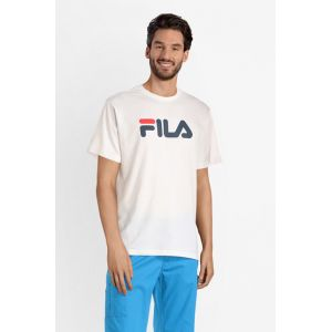 FILA Tee shirt a manches courtes pure long ss l