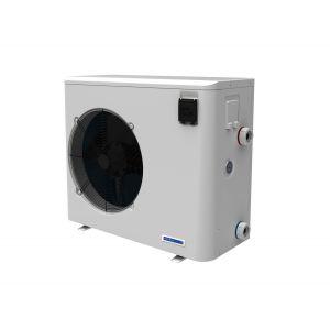 Astral Pool Evo Top 215 kw - Pompe à chaleur monophasée