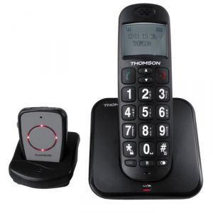 Thomson Conecto 300 - Téléphone sans fil