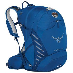 Osprey Escapist 32 S/M indigo blue