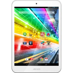 "Archos 79 Platinum 8 Go - Tablette tactile 7,85"" sous Android 4.2"