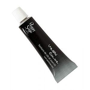 Peggy Sage Urban Color - Teinture de cils et sourcils noir