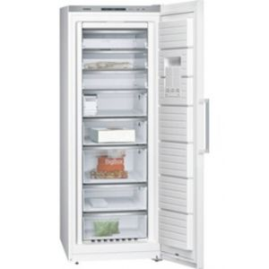 Siemens Congélateur armoire GS58NAW45