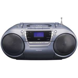 poste radio cd cassette comparer 107 offres. Black Bedroom Furniture Sets. Home Design Ideas