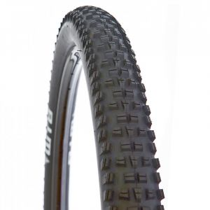 WTB Pneu Trail Boss 27.5x2.40 T.Ready Renforcé (Tough High Grip) Gomme