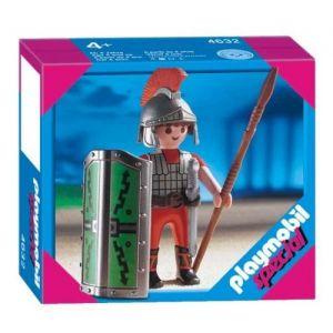 Playmobil 4632 - Légionnaire romain