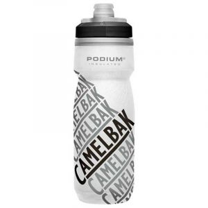 Camelbak Bouteilles Podium Chill 600ml - Race Edition - Taille One Size