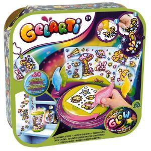 Giochi Preziosi Gelarti - Glow Studio