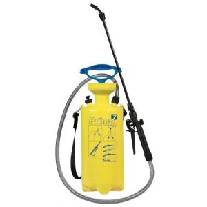 Ribiland LINA7 - Pulvérisateur 7L à pression préalable
