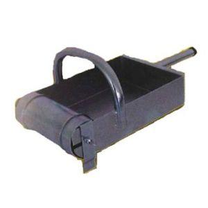 Mondelin 361010 - Rouleau encolleur 20 cm