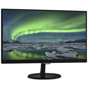 Philips 237E7QDSB - Ecran LED 23""
