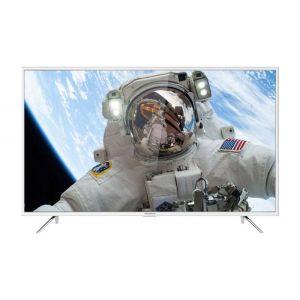 Thomson 55UD6206W - Téléviseur LED 139 cm 4K UHD
