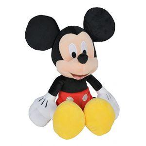 Simba Toys SIMBA Peluche Disney Mickey Mouse, 6315874846