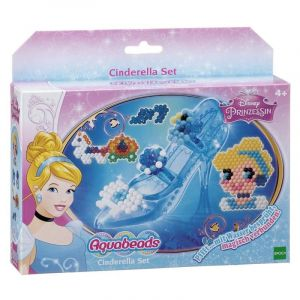 Epoch Aquabeads : Cendrillon