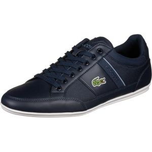 Lacoste Chaymon 219 1 Chaussures NVY/lt blu
