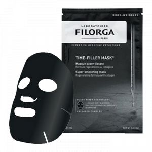 Filorga Time Filler Mask - Masque super lissant