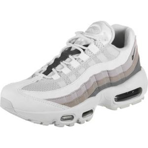 Nike Chaussure Air Max 95 pour Femme - Gris - Taille 40 - Female