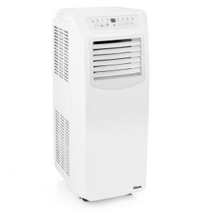 Tristar AC5562 - Climatiseur mobile 3500W - 12000 btu