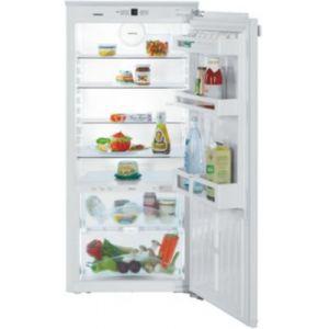 Liebherr IKB 2320-21 - Réfrigérateur 1 porte encastrable
