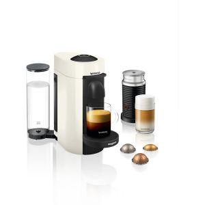 Magimix 11398 Vertuo Blanche - Nespresso