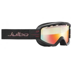Julbo Bangnext - Masque de ski femme