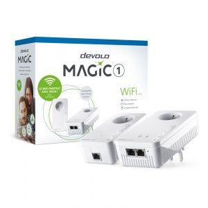 Devolo Magic 1 WiFi - Kit de démarrage