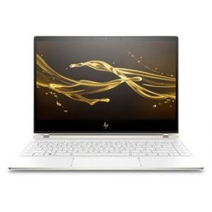 HP PC portable Spectre Notebook 13-af025nf