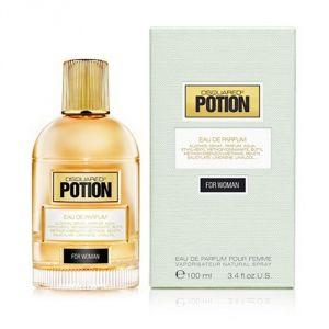 Dsquared2 Potion - Eau de parfum pour femme