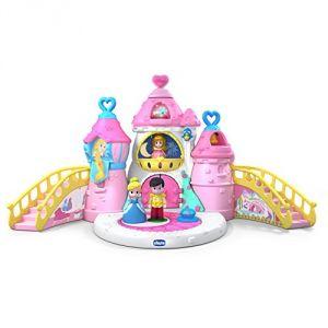 Chicco Château de Princesses