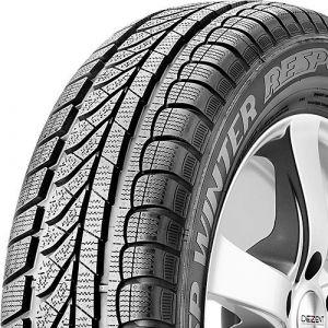 Dunlop 185/60 R15 88H SP Winter Response XL AO M+S 3PMSF