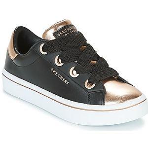 Skechers Chaussures HI-LITE