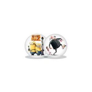 Ballon Moi moche et méchant (23 cm)