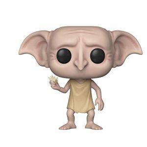 Funko Figurine POP! #75 - Harry Potter - Dobby